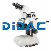 Binocular Metallurgical Microscope ML7000