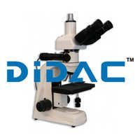 Trino Metallurgical Microscope MT7100L