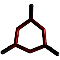 Hexamethylcyclotrisiloxane
