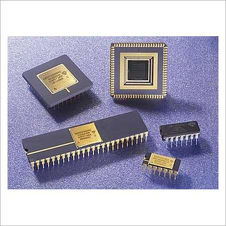 Obsolete Electronic Parts