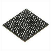 BGA Computer Chips