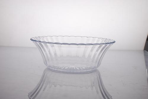 Polycarbonate Stec Bowl