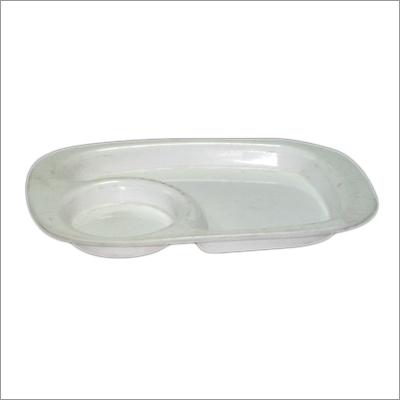 Polycarbonate Chip & Dip