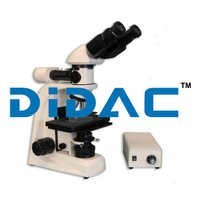 Transmitted Light Metallurgical Microscope MT8000