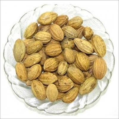 Harda Frut and Harda chall (Terminalia Chebula)