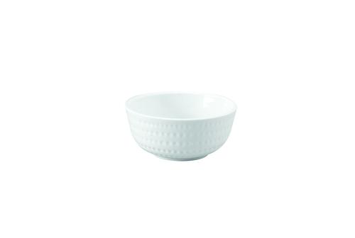 Polycarbonate Chatni Bowl