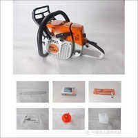 72cc Chain Saw Machine