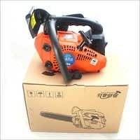 25.4cc Top Handle Chainsaw