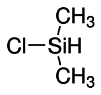Chlorodimethylsilane