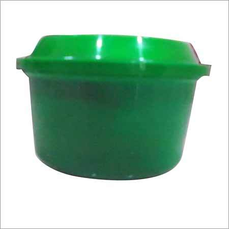 Plastic Dish Wash Container