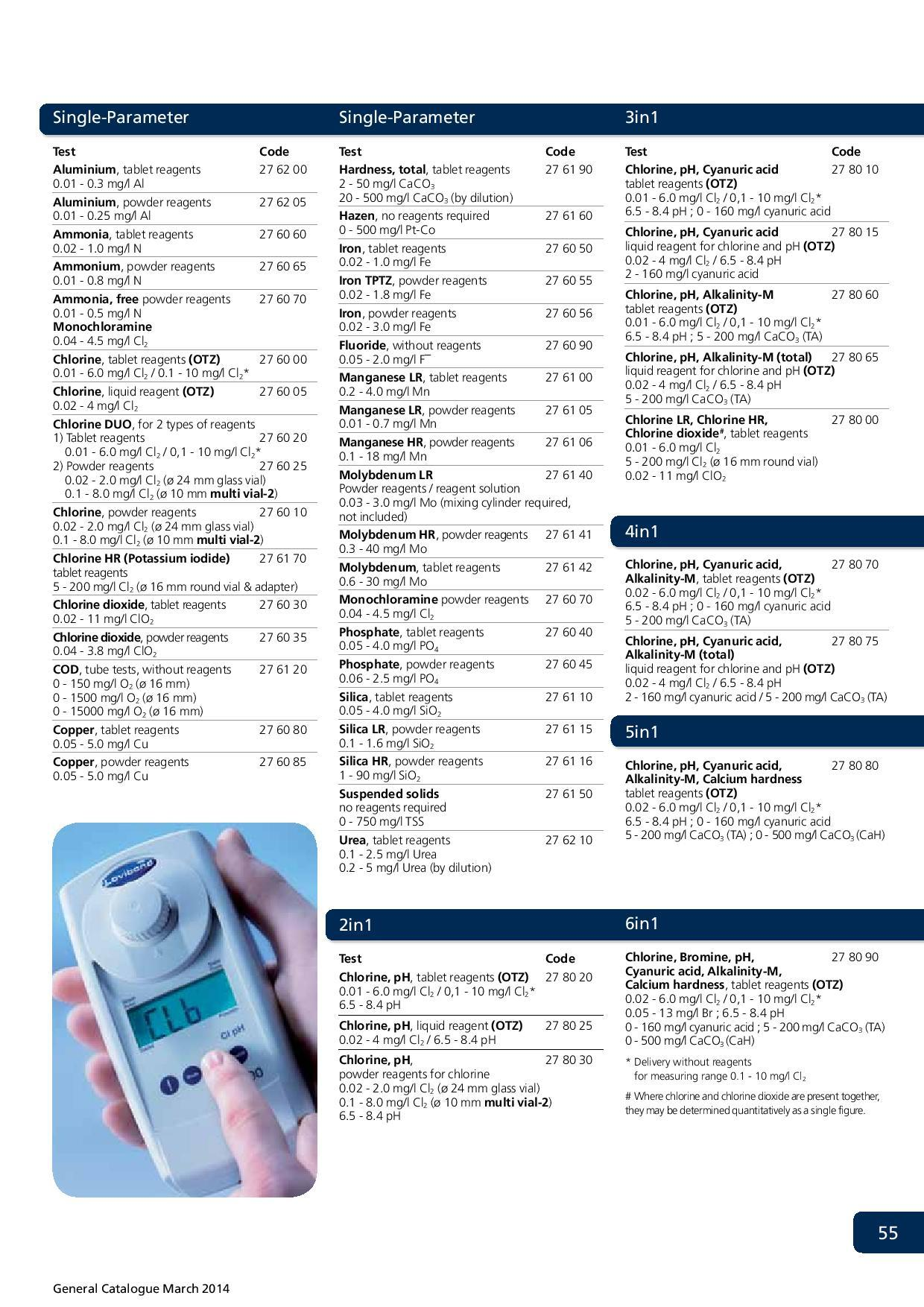 Photometer-MD100