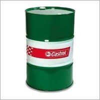 Castrol Industrial Lubricants Oil