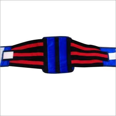 Abdominal Binder Belt