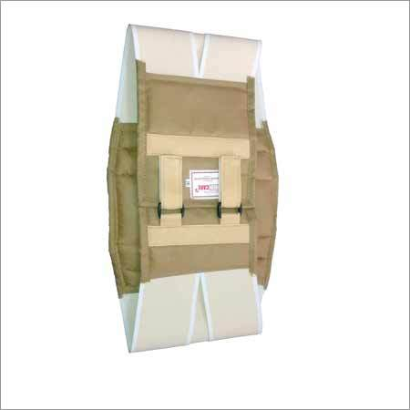 Abdominal Support Surgical Belts
