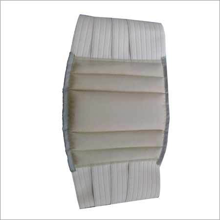 l s Cls Surgical Belts