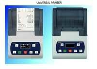 Universal Digital Printer