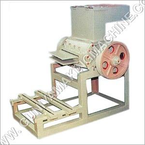 Plastic Grinding Machine-