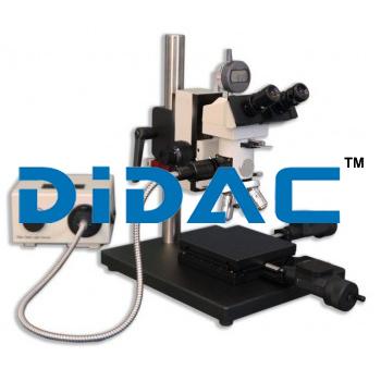 Binocular Microscope MC40