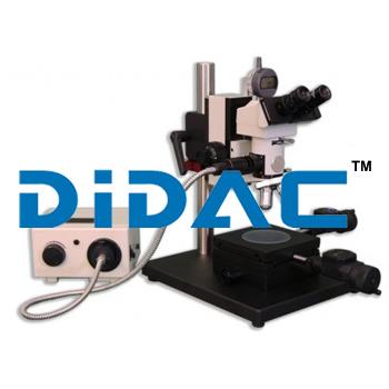 Binocular Microscope MC40T