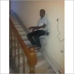 Chair Lift/ Stair Lift