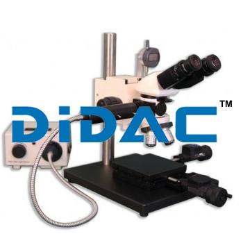 Binocular Microscope MC60