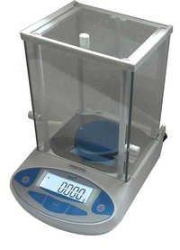 Laboratory Weighing Scale(Digital)