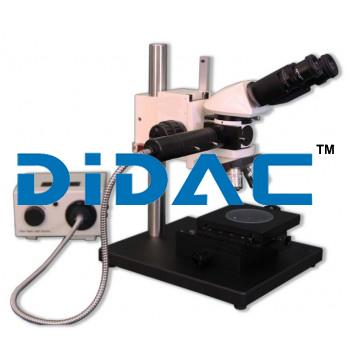 Binocular Microscope MC60T