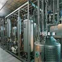 Process Automation Services