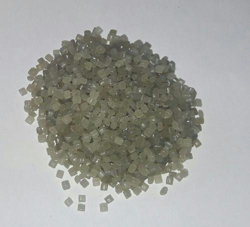 Film Granules