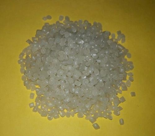 Recycle Film Granules