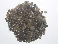 T - Color Granules