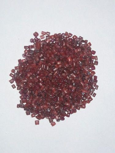 LD Red Granules