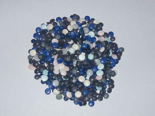 Mix Color Granules