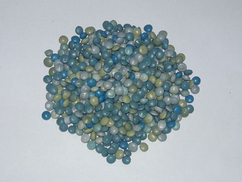 Indothene Granules