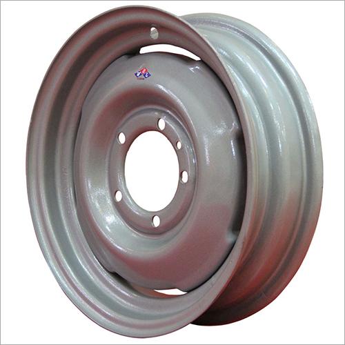 JSW Wheels