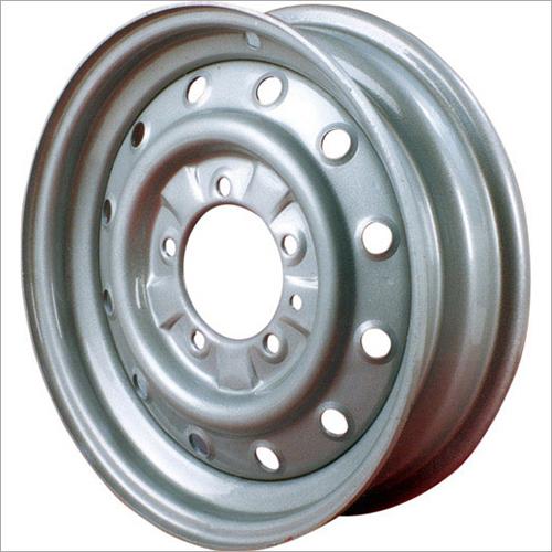 Wheel 4.50x16