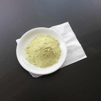 Dihydroquercetin