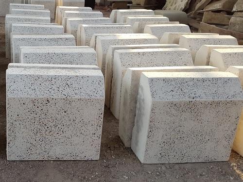 Concrete Kerbs Stone