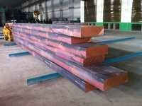 Vertical Casting Equipment for Copper Billet