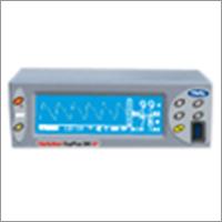 Oxyplus 240 ST Pulse Oximeter