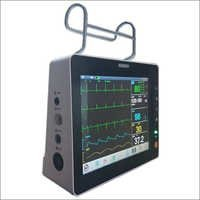 Acquiron Patient Monitor 8