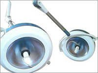 Fiber Dome Operation Theater Light 20