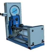 TORSION TESTING MACHINE Model: BTT-60Nm