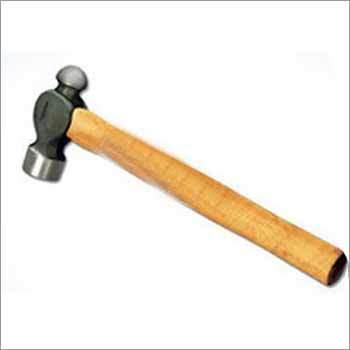 Cross Pein Hammer