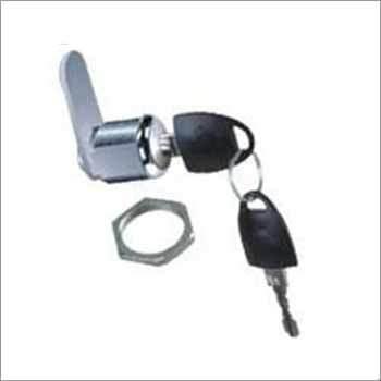 Standard Cam Lock
