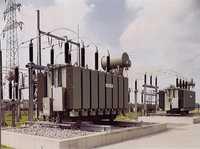 Electrical Maintenance Jobs