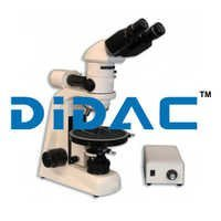 Binocular Polarizing Microscope MT9420
