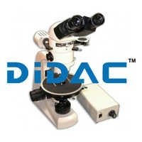 Binocular Polarizing Microscope MT9920