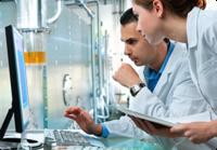 Chemical Engineers Jobs