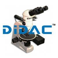 Binocular Polarizing Microscope MT9920L